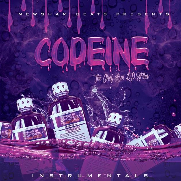 Dope 2 : Instrumentals by Newsham Beats