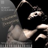 "Robert Schumann: Kinderszenen, Op. 15 ""Scenes from Childhood"": VII. Träumerei (Dreaming) in F Major [Live] artwork"