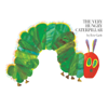Eric Carle - The Very Hungry Caterpillar (Unabridged)  artwork
