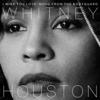 Whitney Houston - I Have Nothing (Film Version) artwork
