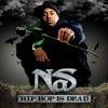 Hip Hop Is Dead Bonus Track Version