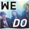 いきものがかり - WE DO