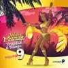 We Muzik, Vol. 9: Soca 2018 Trinidad and Tobago Carnival - Various Artists
