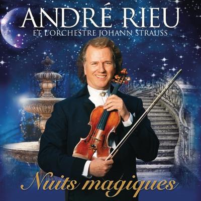 Nuits Magiques - André Rieu