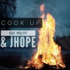 James White - Cook Up feat PhillyTF  Jhope  Single Album