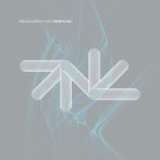 Roni Size Reprazent - New Forms, Vol. 2 (Remastered) - Roni Size - Roni Size