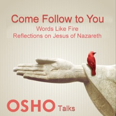 Come Follow to You, Vol. 1: Reflections on Jesus of Nazareth