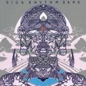 Diga Rhythm Band - Razooli
