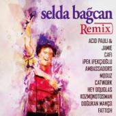 Selda Bağcan Remix