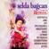 Katip Arzuhalim (Acid Pauli & Jamie Remix) - Selda Bağcan