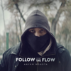 Follow The Flow - Anyám Mondta artwork
