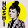 Hoshi - Il suffit d'y croire (Edition deluxe)