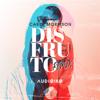 Disfruto (Remix) - Audioiko