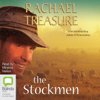 Rachael Treasure - The Stockmen (Unabridged) artwork