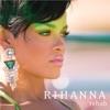 Rehab - Single, Rihanna