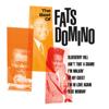 Fats Domino - Blueberry Hill artwork