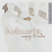 India.Arie - Butterfly