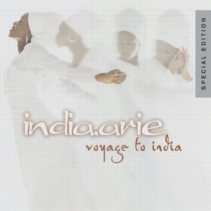 Voyage to India (Special Edition)