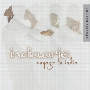 India.Arie - Get It Together