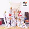 We Go Up - The 2nd Mini Album - EP - NCT DREAM