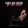 Carly Rae Jepsen - Run Away with Me ilustración