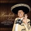 Mariachi Arriba Juarez de México
