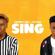 Sing - Fireboy DML & Oxlade