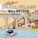 Bill Bryson - Notes From A Small Island (Abridged)