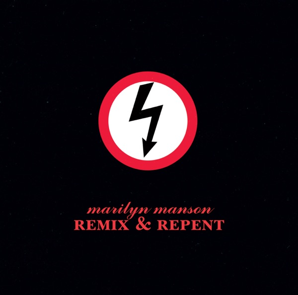 Remix & Repent - EP