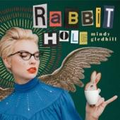 Mindy Gledhill - Rabbit Hole