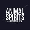 Animal Spirits Podcast