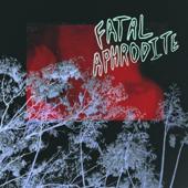 Fatal Aphrodite - EP