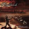 Nightwish - FantasMic artwork