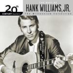 Hank Williams, Jr. - Living Proof