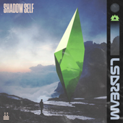 Shadow Self - LSDREAM