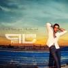 I Will Love You Till the End - Single, Pitt Leffer