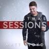 Christmas Sessions - EP