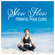 Namaste Yoga Group - Slow Flow: Mindful Yoga Class Music, Conscious Flowing of Breath, Awareness of Movement