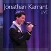 Jonathan Karrant - Live  artwork