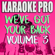 A Million Dreams (Reimagined) (Originally Performed by Pink!) [Instrumental Version] - Karaoke Pro