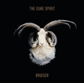 The Duke Spirit - Everybody's Under Your Spell