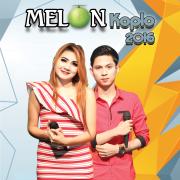 Melon Koplo 2016 - Nella Kharisma - Nella Kharisma