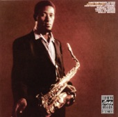 Sonny Rollins - I've Found A New Baby