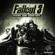 Fallout 3 (Original Game Soundtrack) - Inon Zur