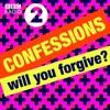 Radio 2's Confessions (BBC Radio 2)
