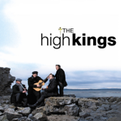 The High Kings-The High Kings