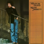 Keith Jarrett - The Rich (And the Poor)