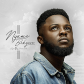 Nyame Bekyere - Kyei Mensah