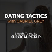 what are the best dating sites for professionals