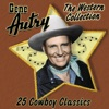 The Western Collection 25 Cowboy Classics